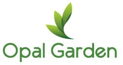 Opal Garden