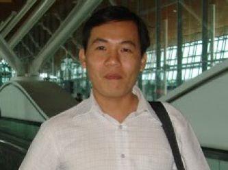 Trần Như Nam