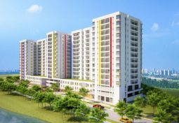 HAUSNEO - Minh Sơn